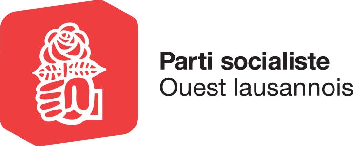 Parti socialiste de l'Ouest lausannois
